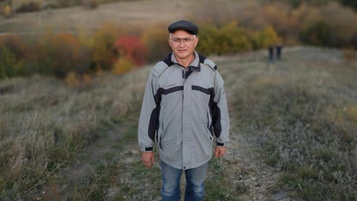 «Их ограниченное количество»: в Волгоградской области врач-инфекционист обслуживает пять районов