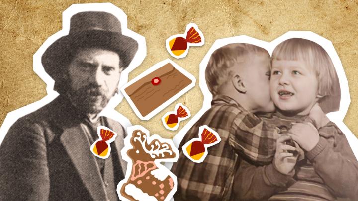 «Дядя Стёпа посылал деньги и козули»: как родственники Писахова оказались в Литве и почему хотят в Архангельск