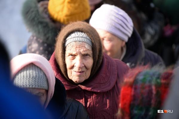Телефонный мошенник признался, что выгоднее «разводить» молодых людей, а не стариков