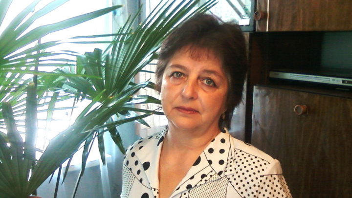 «Сколько жизней она спасла!»: в Ярославской области умерла врач с симптомами ковида