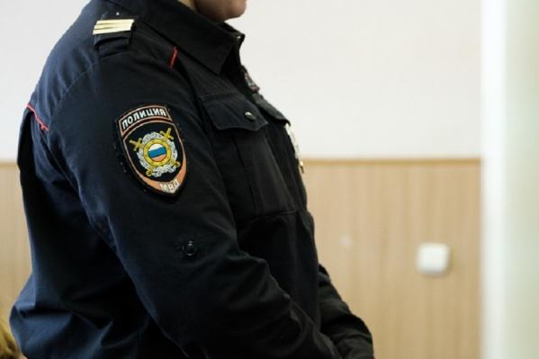 Дело рассматривают в Мотовилихинском районном суде