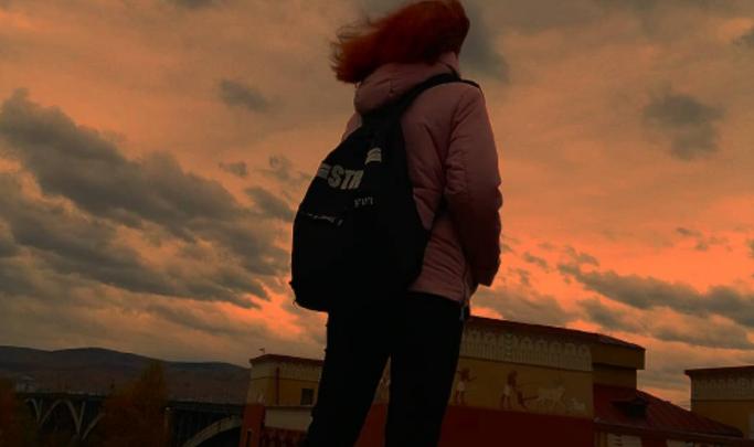 Родителей школьницы, закрытой в психдиспансере, обвинили в плохом воспитании