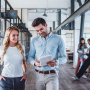 Когда на ошибки нет времени: эксперты дали советы, как развивать бизнес в 2020 году