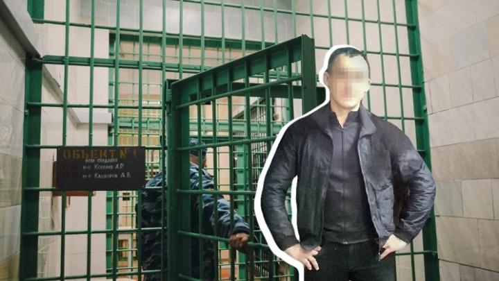 Тоболяк не понес наказания за совращение 14-летней девочки, забеременевшей от него