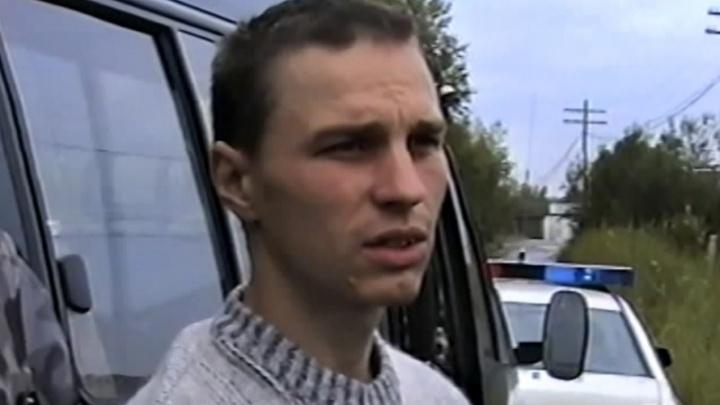 27 преступлений: что известно о маньяке с Урала, который убил и изнасиловал девочку в Башкирии