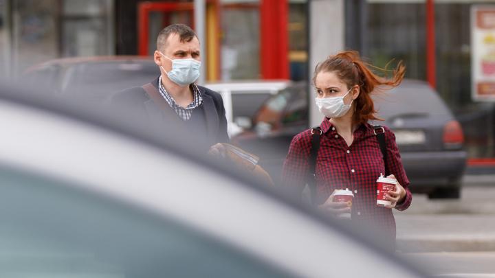 Продление ограничений и детский отдых в августе: главное про коронавирус в Поморье на 30 июня