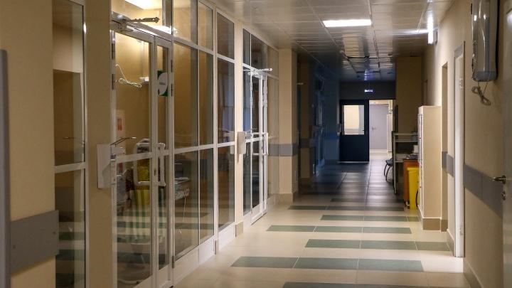 Суд обязал Минздрав Нижегородской области обеспечить ребенка лекарством на 47 млн рублей