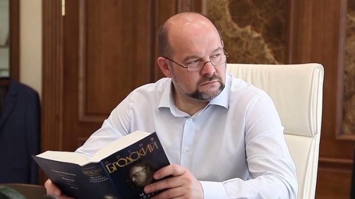 «Ты заглушишь меня, если песня моя не честна»: вспоминаем, как Игорь Орлов читал стихи Бродского