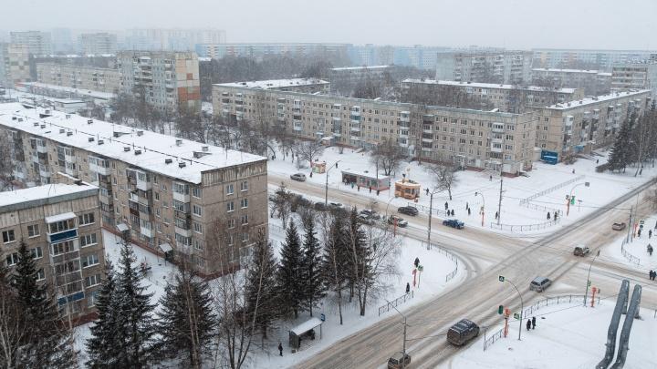 В Кузбассе нашли завозной случай смертельной лихорадки. Рассказываем, какой именно