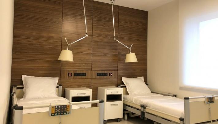Где сделать подтяжку век: новосибирская клиника проводит блефаропластику и дает скидку 30%