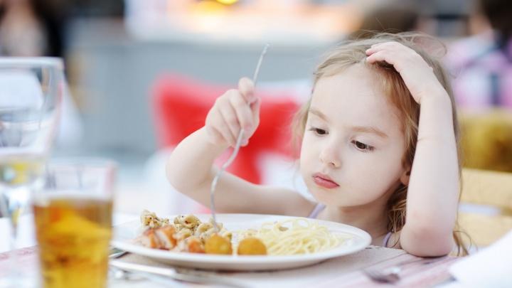 Понравится даже самым привередливым: подборка рецептов детского завтрака, обеда и ужина