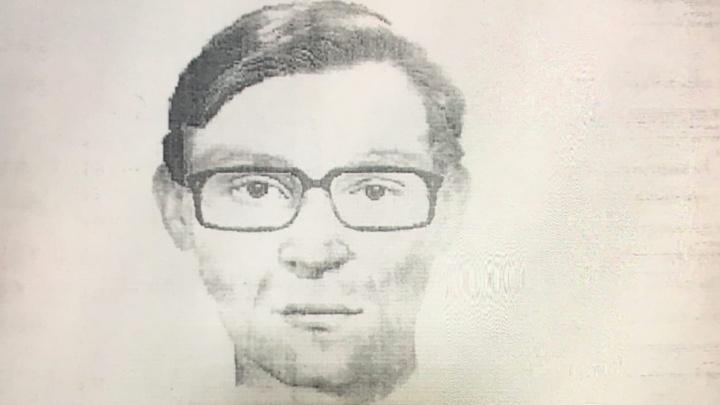 В Соликамске разыскивают подозреваемого в особо тяжком преступлении