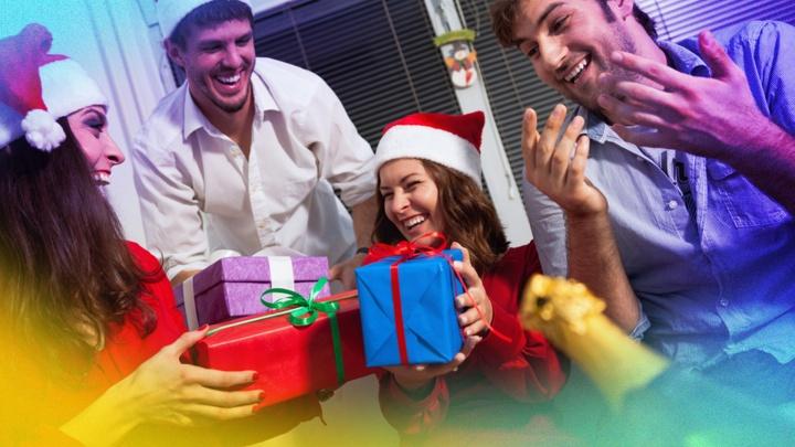 Купить три, заплатить за два: известный гипермаркет запустил новогоднюю акцию на подарки