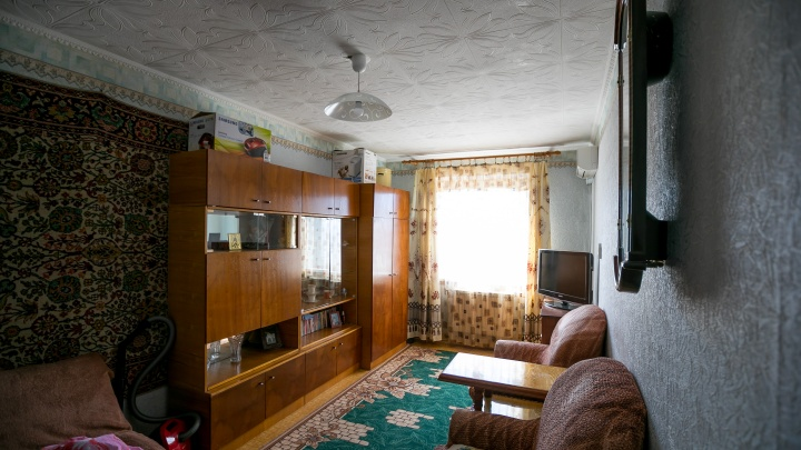 Черные риелторы оформляли квартиры на бездомных и продавали. Некоторые даже по два раза