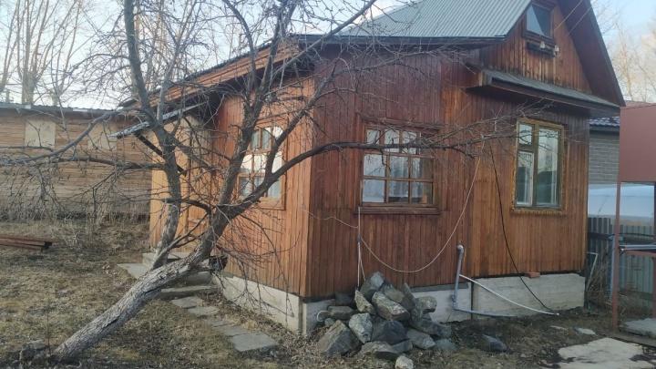 Изоляция на даче: тюменцы на время карантина ищут недвижимость за городом (цены кусаются)