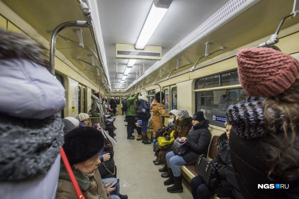 Ограничения на проезд до левого берега будут действовать с 22:00 по выходным в конце ноября и первой половине декабря