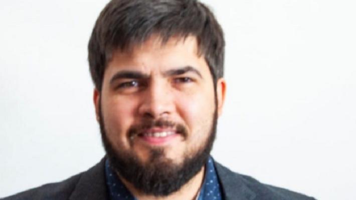 Члена Молодежного парламента Прикамья лишат полномочий за езду в пьяном виде