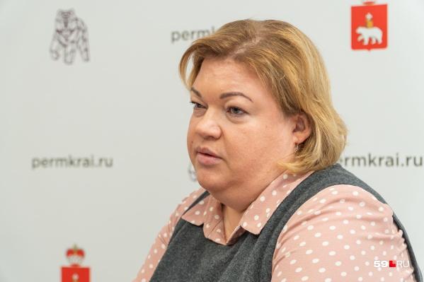 Первыми вакцину в крае получат 42 добровольца, в том числе Оксана Мелехова и ее супруг