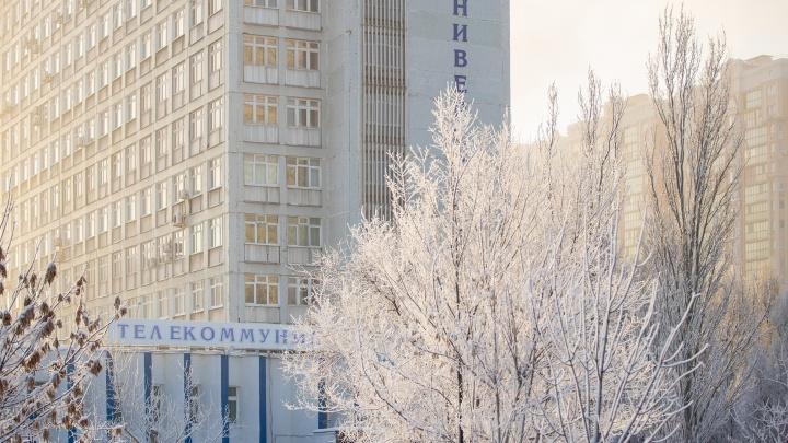 Совет ректоров Самарской области проголосовал против ликвидации ПГУТИ