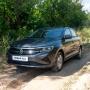 1 и 2 августа Волга-Раст проведёт тест-драйв нового Volkswagen Polo