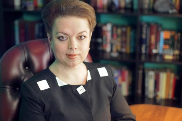 В своей колонке екатеринбургский психологАнна Кирьянова объяснила, почему оценка должна быть объективной