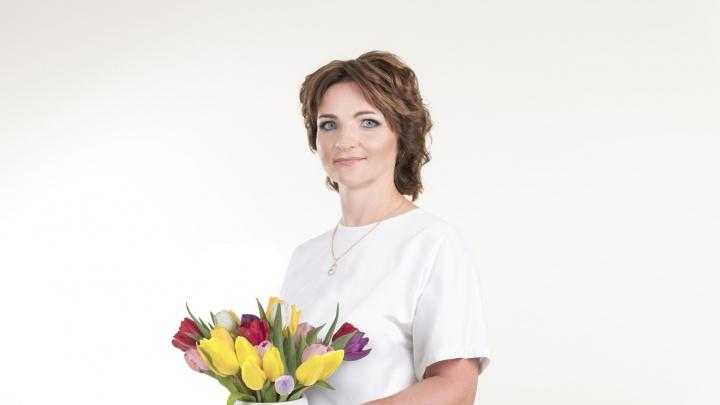 Некрасиво «там», отсутствие оргазма, нестерпимый зуд: о чем женщины стесняются говорить даже с гинекологом