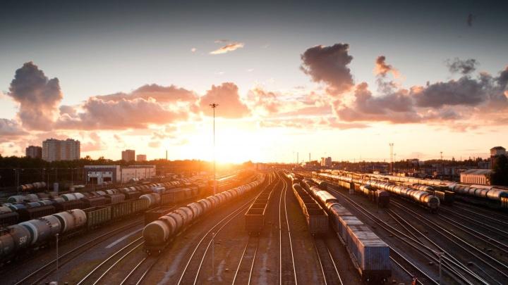 Потенциал — большой: ВТБ Лизинг снова стал лидером рынка в сегменте спецтехники