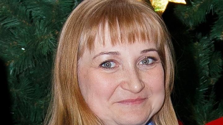 В Губахе от коронавируса умерла 48-летняя директор воскресной школы при храме