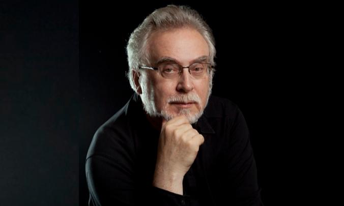 Итальянский пианист отменил концерт в Перми из-за угрозы коронавируса