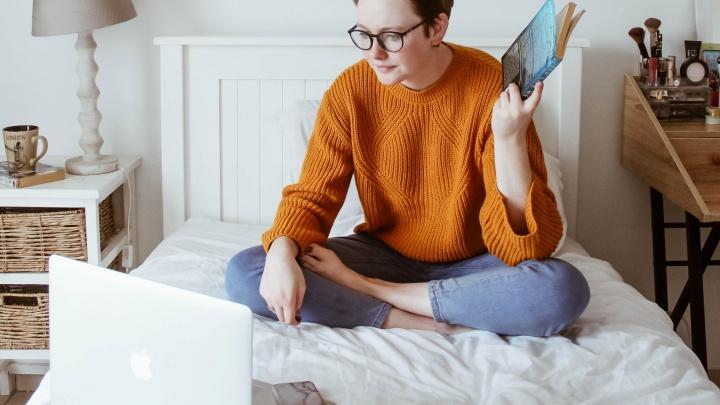 Тенденции онлайн-покупок: что чаще всего приобретают в интернет-магазинах Ярославля