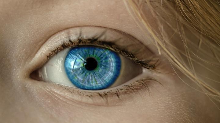 Проблемы со зрением? Нижегородцы смогут вылечить катаракту бесплатно