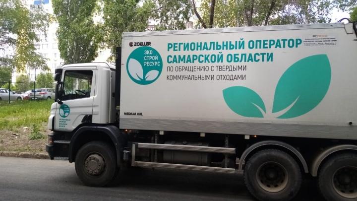 От прокуратуры до УФАС: как проверяют работу «ЭкоСтройРесурса»