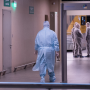 Зафиксировали 203 новых случая коронавируса в Ростовской области