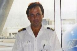 Следователи снова расследуют похищение таганрогского летчика. Они подозревают иностранные спецслужбы