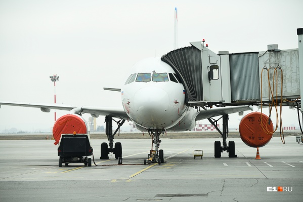 За рейс домой придется заплатить тем, кто сдал билеты, и тем, кто должен был лететь домой бортом иностранной авиакомпании
