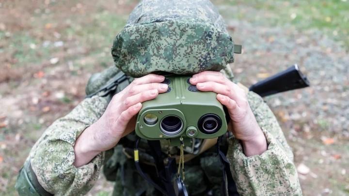 Дадут отпор хакерам и вирусам: на полигоне «Прудбой» начались учения военных связистов