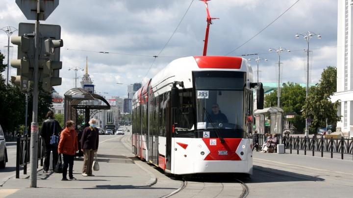 Новые цены и полчаса от окраины до центра: самое важное о транспортной реформе в одной картинке