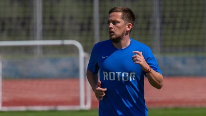 «Отказался от копеек, которые платят в дешманском клубе»: певец Иракли вступился за бывшего игрока «Ротора»
