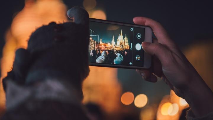 Волгоградцы стали больше покупать смартфонов и «умных» аксессуаров