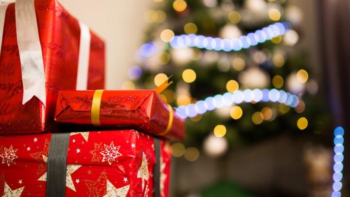 Только польза, только хардкор: подарки для тех, кто ищет что-то действительно ценное