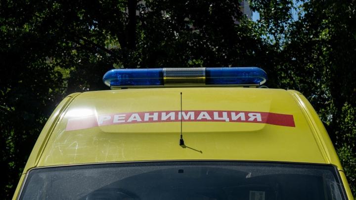 Ещё 110. Оперштаб рассказал о новых случаях заражения коронавирусом в Новосибирской области
