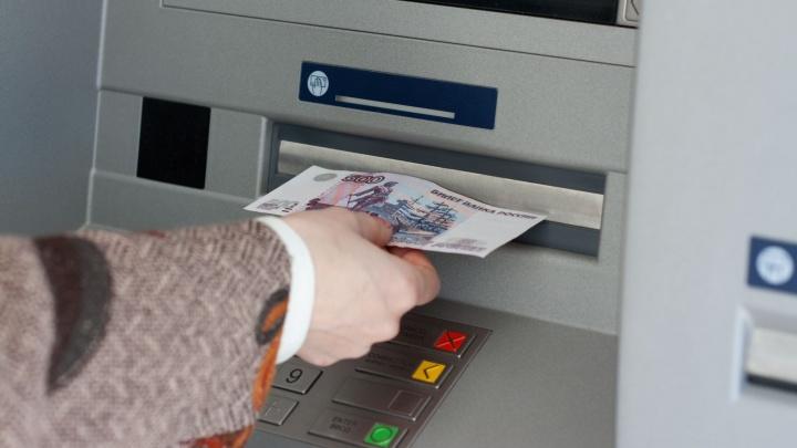 ВТБ в Башкирии нарастил кредитный портфель на 20%
