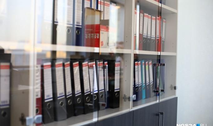 Работодателям рекомендовали закупить антисептики, проветривать и контролировать приход врачей к сотрудникам