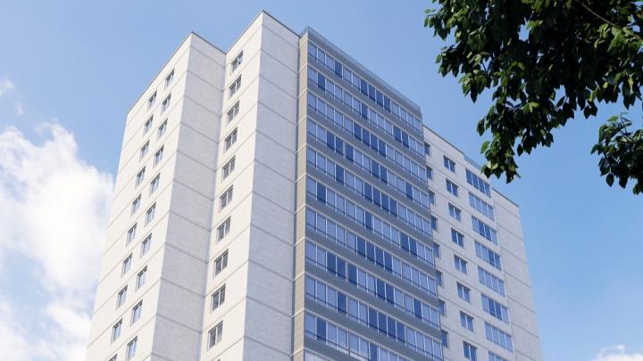 Как купить большую квартиру по выгодной цене: волгоградцы переезжают в ЖК «Родные пенаты» на особых условиях