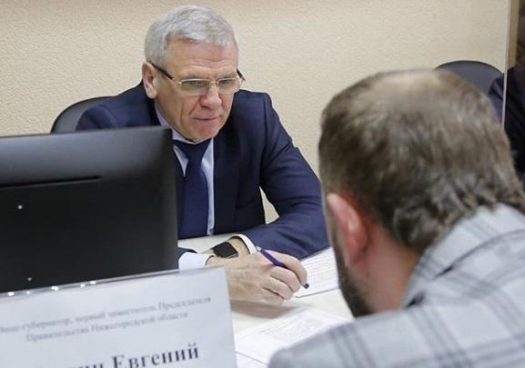 «Положение почти чрезвычайное»: Люлин рассказал, как власти помогают бизнесу из-за коронавируса