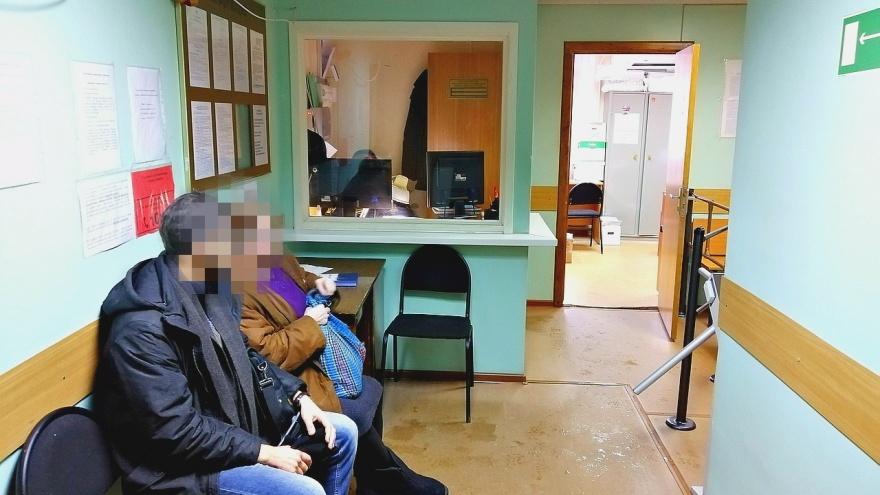Наорала на штраф: ярославскую пенсионерку наказали за мат в адрес приставов