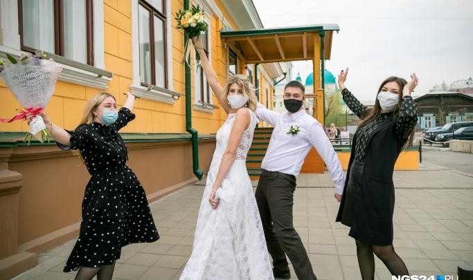 Жизнь, смерть и свадьбы онлайн: как COVID-19 перекроил рынок развлечений