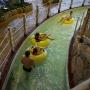 Стало известно, когда в Уфе заработает аквапарк