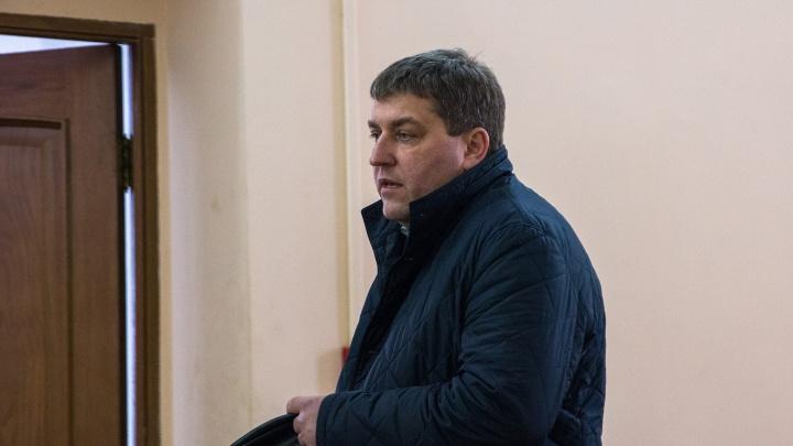 Отправил почтальонов на стройку дачи: дело экс-главы самарской «Почты России» снова вернули ФСБ