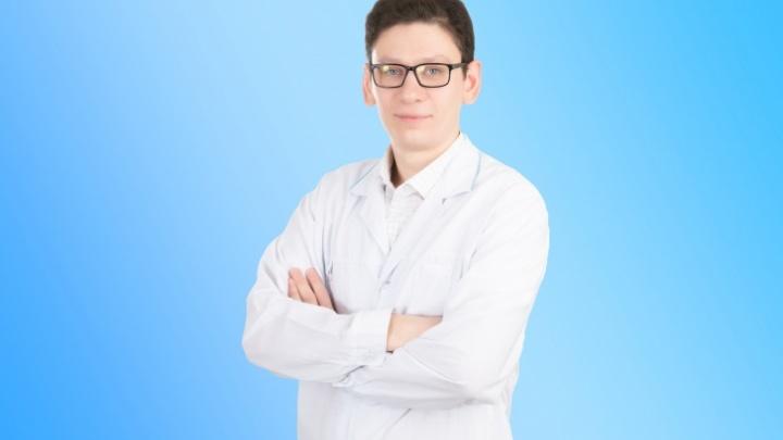 Зависимость от туалета, мокрые брюки и импотенция: доктор рассказал, как этого не допустить и как от этого избавиться